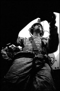 """Larry Towell, Donovan Wylie: Afghanistan:"