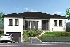 Constructions De Maisons Sur Sous Sol Limoges