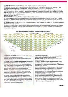0_1cee80_68ebef45_XXL (722×1024)