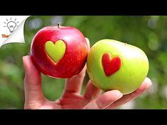 Valentine's Day Food Ideas (for kids) Valentines Day Food, Be My Valentine, Valentine Ideas, Holiday Treats, Holiday Fun, Holiday Foods, Menu Saint Valentin, Valentin Nap, Vida Natural