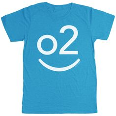 fa6f40a6c636fc o2ideas -  makehappyhappen  tshirt  tshirts  design  graphicdesign