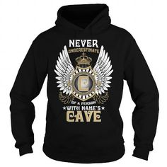 CAVE  Never Underestimate Of A Person With {Key} Name #name #tshirts #CAVE #gift #ideas #Popular #Everything #Videos #Shop #Animals #pets #Architecture #Art #Cars #motorcycles #Celebrities #DIY #crafts #Design #Education #Entertainment #Food #drink #Gardening #Geek #Hair #beauty #Health #fitness #History #Holidays #events #Home decor #Humor #Illustrations #posters #Kids #parenting #Men #Outdoors #Photography #Products #Quotes #Science #nature #Sports #Tattoos #Technology #Travel #Weddings…