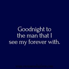 Goodnight Messages For Husband is part of Goodnight messages for him - Good Night Messages For Husband show your husband how much you truly love him just before he goes to sleep You only have more goodnight love to gain Good Night Love Quotes, Good Night I Love You, Morning Love Quotes, Good Night Messages, I Love You Quotes For Him, Love Yourself Quotes, My Love For You, Endless Love Quotes, Goodnight Messages For Him