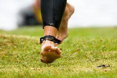 #Sportowiec czy osoba zafascynowana aktywnością sportową wymaga szczególnego podejścia, związanego często z podejmowaniem decyzji wpływających na wynik sportowy lub psychikę pacjenta. Niezbędne jest głębokie zrozumienie problematyki występującej #kontuzji.
