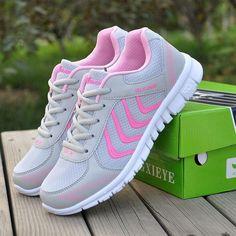 Hot trending item: Plus Size Men Sne... Check it out here! http://jagmohansabharwal.myshopify.com/products/plus-size-men-sneakers-breathable-sport-shoes?utm_campaign=social_autopilot&utm_source=pin&utm_medium=pin
