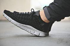 Incredible Nike Inneva #sneakers