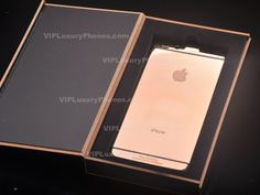 We offer the finest selection of rose gold IPhone 6 panels with elite construction and great price reduction. Iphone 6 Gold, Iphone 6 Covers, Cases, Rose Gold