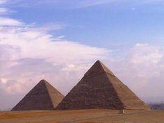 """ISIS, la fatwa contro il patrimonio egizio: """"distruggere le piramidi e la Sfinge"""" - Yahoo Notizie Italia"""