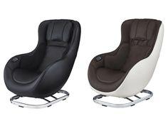 フジ医療器、インテリアにマッチするロースタイルデザインのマッサージチェア - 家電 Watch Massage Chair, Gaming Chair, Furniture, Health, Home Decor, Decoration Home, Health Care, Room Decor, Home Furnishings