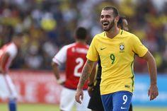CAnadauenCE tv: Brasil x Paraguai - Sul-Americano SUB 17 AO VIVO