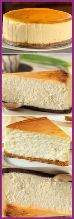 Sweet Desserts, No Bake Desserts, Sweet Recipes, Appetizer Recipes, Dessert Recipes, Portuguese Recipes, Almond Cakes, Homemade Cakes, Mexican Food Recipes