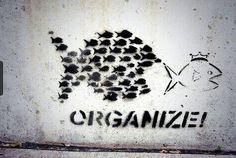 organize işler !!!