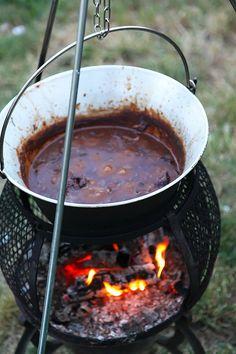 feijoada la ceaun reteta culinara mancare braziliana