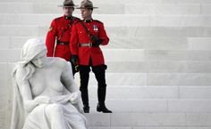 Vimy Ridge memorial I Am Canadian, O Canada, Lest We Forget, Look Cool, My Boys, Canada Goose Jackets, Ontario, Truths, Toronto