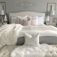 ABSOLUTELY LOVE!!! Looks so glam yet so comfy