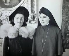 Auctiva Image Hosting Nuns Habits, Catholic, Sisters, Spirit, Traditional, Portrait, Image, Fashion, Christ