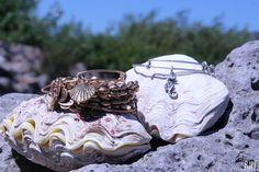 Make a Splash with the Alex and Ani Seaside Collection - ZeeBerry Blog #RIPEbyZeeBerry