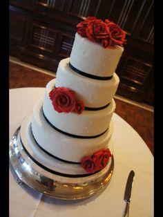 | Wedding cakes Dorset, Bespoke Wedding Cakes Hampshire: Coast Cakes