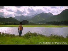 Kuch Kuch Hota Hai - Tum Pass Aaye - * Blu Ray * HD 1080p Full Screen.vob