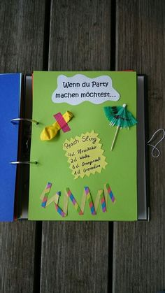 Wenn Buch – d t – Presents for girls Design Logo, Design Poster, Presents For Girls, Diy Presents, Bff Gifts, Gifts For Mom, Birthday Presents, Birthday Cards, Design Graphique