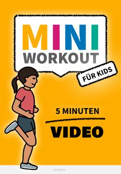Marathon Training, Race Training, School Sports, Kids Sports, Physical Education Lessons, Fitness Video, Vs Sport, Too Cool For School, Home Schooling