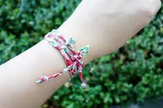 https://www.etsy.com/listing/195905078/liberty-of-london-fabric-bracelets