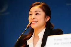 All of me Queen of ice yuna kim