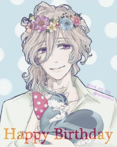 brothers conflict louis yaoi | Brothers Conflict #22603728 by チャン ミッキー