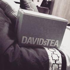 The feeling of getting an order 👌 Tea, Feelings, Life, Teas