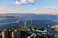 It's coming! New York Wheel Due to Spin in Early 2018! This, along with Empire Outlets, will be the two most epic developments to hit the north shore! Contact us at 718-816-7799 for all commercial leasing info for the outlets. http://www.constructionequipmentguide.com/580m-new-york-wheel-due-to-spin-in-early-2018/30579#utm_sguid=165156,9166ab77-aac1-b4f0-6ed7-96608baaa2b8 #RealEstate #NYWheel #EmpireOutlets #NYCCommercialRealEstate #RealEstateNews