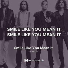 Keep smiling for #WorldSmileDay