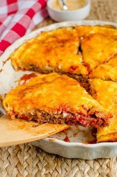 Slimming Eats Syn Free Cheeseburger Quiche - gluten free, Slimming World and Weight Watchers friendly astuce recette minceur girl world world recipes world snacks Slimming World Dinners, Slimming World Recipes Syn Free, Slimming Eats, Slimmers World Recipes, Syn Free Food, Syn Free Snacks, Cooking Recipes, Healthy Recipes, Budget Cooking