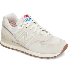 new style a63ed c3d25 Staggering Cool Tips  Red Shoes Nike new balance shoes Shoes Navy shoes  photography art.