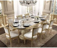 minimalist home decor Oak Dining Room, Marble Top Dining Table, Glass Round Dining Table, Extension Dining Table, Counter Height Dining Table, Solid Wood Dining Table, Dining Table In Kitchen, Extendable Dining Table, Dining Room Sets