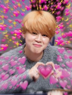 min — min yoongi is a beautiful human being 🥺🥺 Bts Pictures, Reaction Pictures, Kpop, Bts Meme Faces, Heart Meme, Bts Maknae Line, Cute Love Memes, Bts Aesthetic Pictures, Anime Gifts