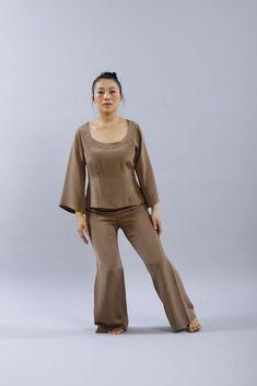 7 exercices de Qi gong pour maigrir - Le blog Anaca3.com