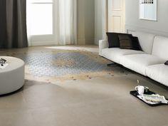 Porcelain stoneware wall/floor tiles BASE by FAP ceramiche