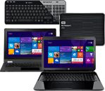 1 Day Sale Special Savings on computers, printers and more.
