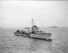 After the United Kingdom entered World War II in September 1939, Vanity was assigned to the 15th Destroyer Flotilla at Rosyth, Scotland, for convoy escort and patrol duties in the North Sea. Later in the month she was selected for conversion into an antiaircraft escort, and underwent conversion from October 1939 to June 1940. In July 1940 she underwent post-conversion acceptance trials, and was accepted for service on 12 August 1940, when her pennant number was changed from D29 to L38.