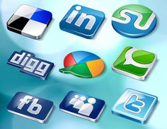 Exploiting the Features of Social Networking Sites.