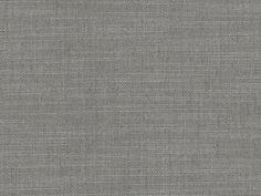 Perennials Fabrics Road Trippin': Slubby - Cement