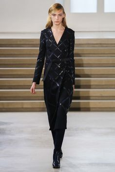 Jil Sander Fall 2015 Ready-to-Wear Collection Photos - Vogue