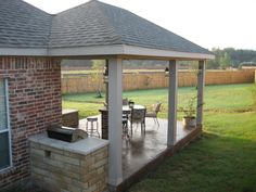 covered patio 2