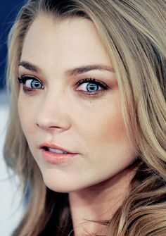 Natalie Dormer Source