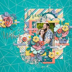 Wishes Hopes & Dreams by River~Rose, Two Tiny Turtles & Sugary Fancy http://www.sweetshoppedesigns.com//sweetshoppe/product.php?productid=38217&cat=961&page=2 Cluster and colors: adorable winter by Tinci Designs  http://store.gingerscraps.net/Cluster-and-colors-adorable-winter.html