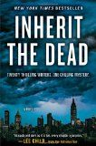 Inherit the Dead by C J Box, Lee Child, Mary Higgins Clark, John Connolly, Charlaine Harris, Jonathan Santlofer and Lisa Unger