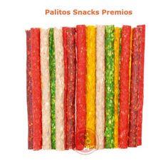 Palitos snacks premios para perros Munchy. Bolsa 100 unidades Pets, Products, Bag, Pet Store, Goodies, Cleanses, Teeth, Gadget, Animals And Pets