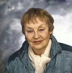 Andrea Domburg