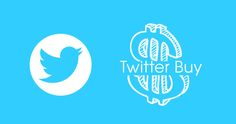 Twitter to launch a 'Buy' button - Digital Marketing Desk
