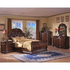 Davis Home Furniture Asheville Nc   Cool Rustic Furniture Check More At  Http://